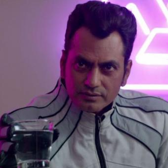 https://www.indiantelevision.com/sites/default/files/styles/340x340/public/images/tv-images/2020/04/18/Nawazuddin%20Siddiqui.jpg?itok=OtqGhsoP