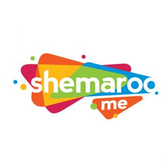 https://www.indiantelevision.com/sites/default/files/styles/340x340/public/images/tv-images/2020/04/18/ShemarooMe-LOGO.jpg?itok=ha0oXCkP