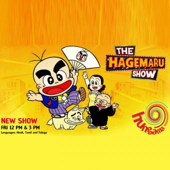 https://www.indiantelevision.com/sites/default/files/styles/340x340/public/images/tv-images/2020/04/18/The%20Hagemaru.jpg?itok=oLH3ZgmI