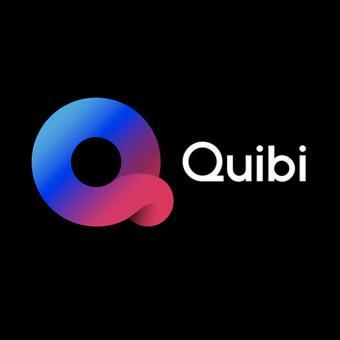https://www.indiantelevision.com/sites/default/files/styles/340x340/public/images/tv-images/2020/04/20/Quibi.jpg?itok=ejkaC9PU