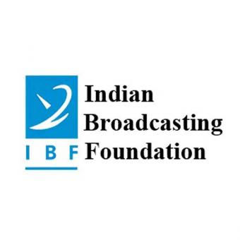 https://www.indiantelevision.com/sites/default/files/styles/340x340/public/images/tv-images/2020/04/20/ibf.jpg?itok=7nAD8QXp