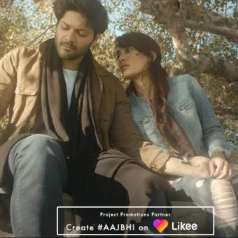 https://www.indiantelevision.com/sites/default/files/styles/340x340/public/images/tv-images/2020/04/20/likee.jpg?itok=JUsgTQBM