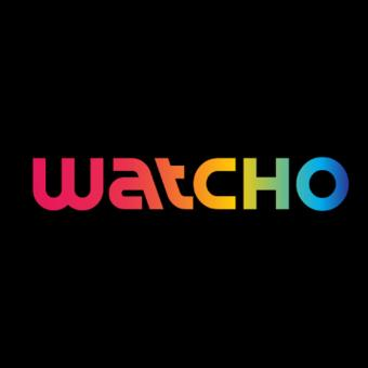 https://www.indiantelevision.com/sites/default/files/styles/340x340/public/images/tv-images/2020/04/20/watcho.jpg?itok=SLOzCmEQ