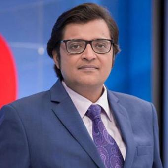 https://www.indiantelevision.com/sites/default/files/styles/340x340/public/images/tv-images/2020/04/21/arnab.jpg?itok=uYL9A3vv