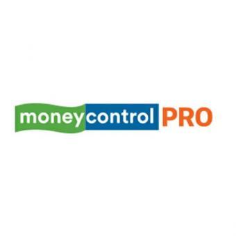 https://www.indiantelevision.com/sites/default/files/styles/340x340/public/images/tv-images/2020/04/21/moneycontrol.jpg?itok=9cKHZ_-t