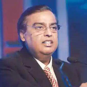 https://www.indiantelevision.com/sites/default/files/styles/340x340/public/images/tv-images/2020/04/22/ambani.jpg?itok=3UCoSQvY