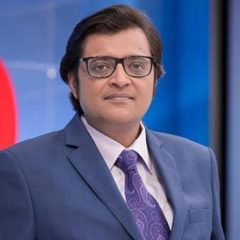 https://www.indiantelevision.com/sites/default/files/styles/340x340/public/images/tv-images/2020/04/22/ar.jpg?itok=DDWUxdtO