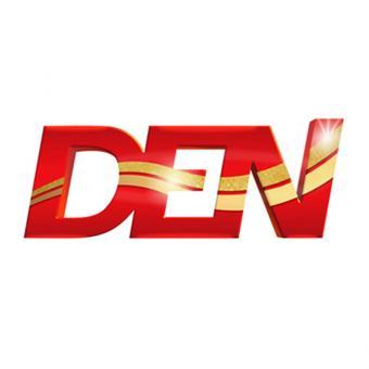 https://www.indiantelevision.com/sites/default/files/styles/340x340/public/images/tv-images/2020/04/22/den.jpg?itok=WhGCF3kj