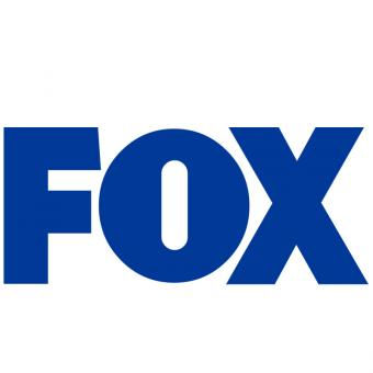 https://www.indiantelevision.com/sites/default/files/styles/340x340/public/images/tv-images/2020/04/23/fox.jpg?itok=0WTjf68Y