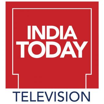https://www.indiantelevision.com/sites/default/files/styles/340x340/public/images/tv-images/2020/04/23/indiatv.jpg?itok=TOgLSIe3