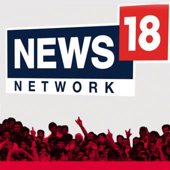 https://www.indiantelevision.com/sites/default/files/styles/340x340/public/images/tv-images/2020/04/23/news18.jpg?itok=t33vWP5j