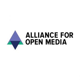 https://www.indiantelevision.com/sites/default/files/styles/340x340/public/images/tv-images/2020/04/24/AOMedia.jpg?itok=oczteghF