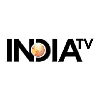https://www.indiantelevision.com/sites/default/files/styles/340x340/public/images/tv-images/2020/04/24/indiatv.jpg?itok=oIVNbpl3