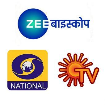 https://www.indiantelevision.com/sites/default/files/styles/340x340/public/images/tv-images/2020/04/24/logo.jpg?itok=7wtH5x9I