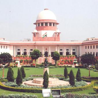 https://www.indiantelevision.com/sites/default/files/styles/340x340/public/images/tv-images/2020/04/27/Supreme-court1.jpg?itok=vZQ2Upov