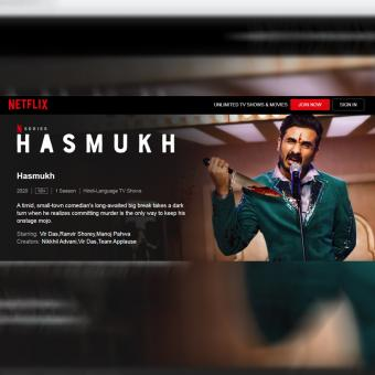 https://www.indiantelevision.com/sites/default/files/styles/340x340/public/images/tv-images/2020/04/27/hasmuk.jpg?itok=N2t4xV9g