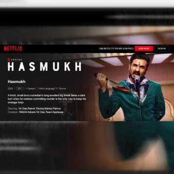 https://www.indiantelevision.com/sites/default/files/styles/340x340/public/images/tv-images/2020/04/27/hasmuk.jpg?itok=gvYlBz1X