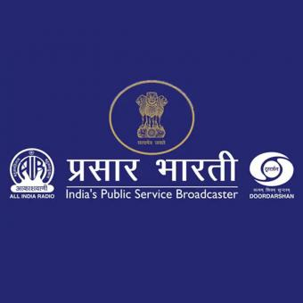 https://www.indiantelevision.com/sites/default/files/styles/340x340/public/images/tv-images/2020/04/27/pb.jpg?itok=zkwIdUBi