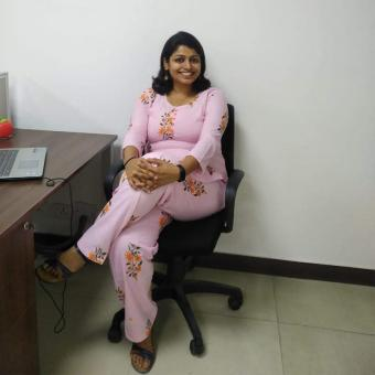 https://www.indiantelevision.com/sites/default/files/styles/340x340/public/images/tv-images/2020/04/28/mah.jpg?itok=HyfLW-oU