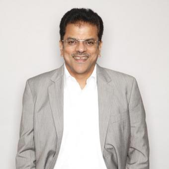 https://www.indiantelevision.com/sites/default/files/styles/340x340/public/images/tv-images/2020/04/28/rohit.jpg?itok=yhtRmrrK