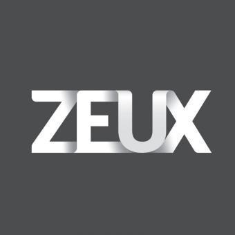 https://www.indiantelevision.com/sites/default/files/styles/340x340/public/images/tv-images/2020/04/28/zeux.jpg?itok=y5t90WgT