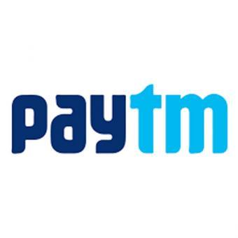 https://www.indiantelevision.com/sites/default/files/styles/340x340/public/images/tv-images/2020/04/29/%5Baytm.jpg?itok=efrnBX5A