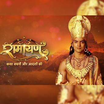 https://www.indiantelevision.com/sites/default/files/styles/340x340/public/images/tv-images/2020/04/29/Ramayana.jpg?itok=Iw2SbFNH