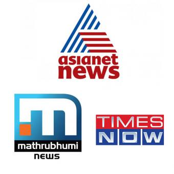 https://www.indiantelevision.com/sites/default/files/styles/340x340/public/images/tv-images/2020/04/29/Times_NOW-Mathrubhumi_News-Asianet_News.jpg?itok=TgVdIDt4