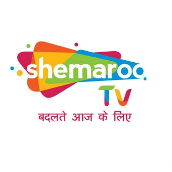https://www.indiantelevision.com/sites/default/files/styles/340x340/public/images/tv-images/2020/04/29/shemaroo.jpg?itok=0WXWNaKf