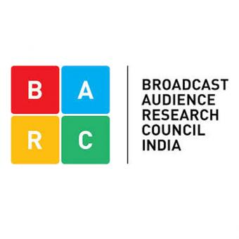 https://www.indiantelevision.com/sites/default/files/styles/340x340/public/images/tv-images/2020/04/30/bRCA.jpg?itok=Fc52dZY7