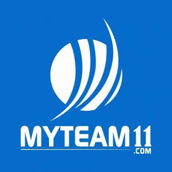 https://www.indiantelevision.com/sites/default/files/styles/340x340/public/images/tv-images/2020/04/30/mytam.jpg?itok=j7U3zFfD
