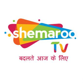 https://www.indiantelevision.com/sites/default/files/styles/340x340/public/images/tv-images/2020/04/30/she.jpg?itok=AA9APgVW