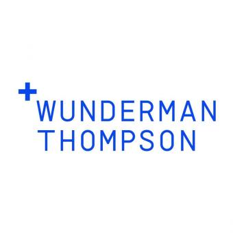 https://www.indiantelevision.com/sites/default/files/styles/340x340/public/images/tv-images/2020/05/02/Wunderman%20Thompson.jpg?itok=MzuAOJfV