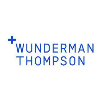 https://www.indiantelevision.com/sites/default/files/styles/340x340/public/images/tv-images/2020/05/02/Wunderman%20Thompson.jpg?itok=vyRmoaV8