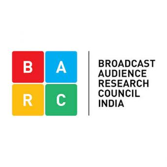 https://www.indiantelevision.com/sites/default/files/styles/340x340/public/images/tv-images/2020/05/04/barc.jpg?itok=wKB0G4sW