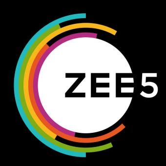 https://www.indiantelevision.com/sites/default/files/styles/340x340/public/images/tv-images/2020/05/04/ee5.jpg?itok=Q-HNOF8a