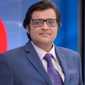 https://www.indiantelevision.com/sites/default/files/styles/340x340/public/images/tv-images/2020/05/06/rnab.jpg?itok=ljXEFSuG