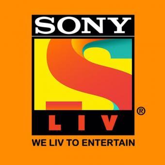 https://www.indiantelevision.com/sites/default/files/styles/340x340/public/images/tv-images/2020/05/07/SonyLIV.jpg?itok=Zu8AfrL2