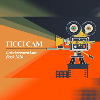 https://www.indiantelevision.com/sites/default/files/styles/340x340/public/images/tv-images/2020/05/07/ficci.jpg?itok=DCBtJjhj