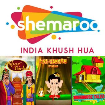 https://www.indiantelevision.com/sites/default/files/styles/340x340/public/images/tv-images/2020/05/07/shemaroo.jpg?itok=oSbGfLSA