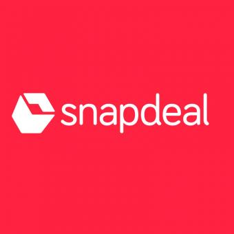 https://www.indiantelevision.com/sites/default/files/styles/340x340/public/images/tv-images/2020/05/08/snapdeal.jpg?itok=u4d5PaTq