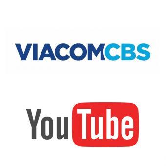 https://www.indiantelevision.com/sites/default/files/styles/340x340/public/images/tv-images/2020/05/11/ViacomCBS_youtube.jpg?itok=4UR1cnRG