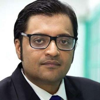 https://www.indiantelevision.com/sites/default/files/styles/340x340/public/images/tv-images/2020/05/11/arnab.jpg?itok=OxmxdngY