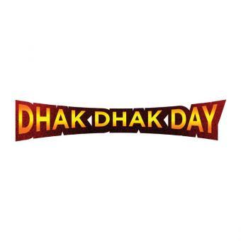 https://www.indiantelevision.com/sites/default/files/styles/340x340/public/images/tv-images/2020/05/11/dhak.jpg?itok=Ez7sMalS
