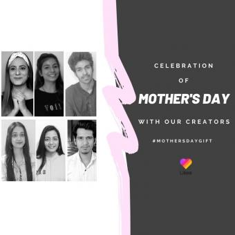 https://www.indiantelevision.com/sites/default/files/styles/340x340/public/images/tv-images/2020/05/12/mother.jpg?itok=MDQ8RDYc