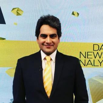 https://www.indiantelevision.com/sites/default/files/styles/340x340/public/images/tv-images/2020/05/12/sudhir.jpg?itok=gMGISRpD