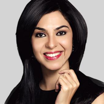 https://www.indiantelevision.com/sites/default/files/styles/340x340/public/images/tv-images/2020/05/13/shaeen.jpg?itok=1wSWa6vz