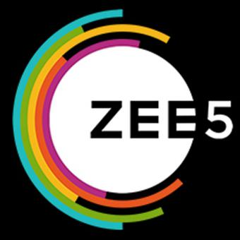 https://www.indiantelevision.com/sites/default/files/styles/340x340/public/images/tv-images/2020/05/13/zee5.jpg?itok=e76wYnm2
