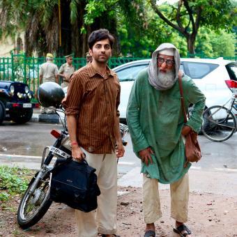 https://www.indiantelevision.com/sites/default/files/styles/340x340/public/images/tv-images/2020/05/14/ayushman.jpg?itok=EN1928bm