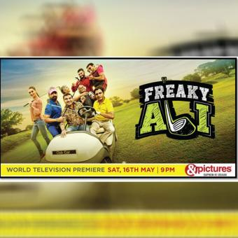 https://www.indiantelevision.com/sites/default/files/styles/340x340/public/images/tv-images/2020/05/14/freaky.jpg?itok=-6L0bI1q
